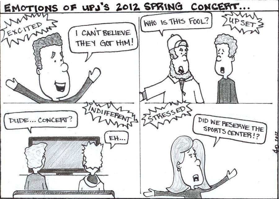 Olsavsky+-+Spring+concert