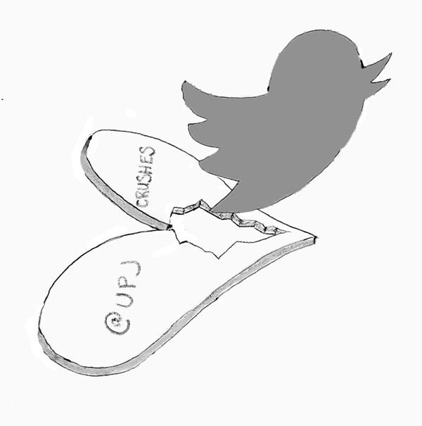 Olsavsky+-+Twitter