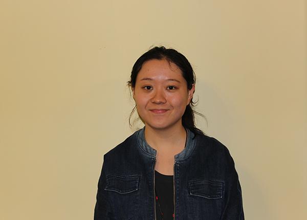 Peijia Zhang