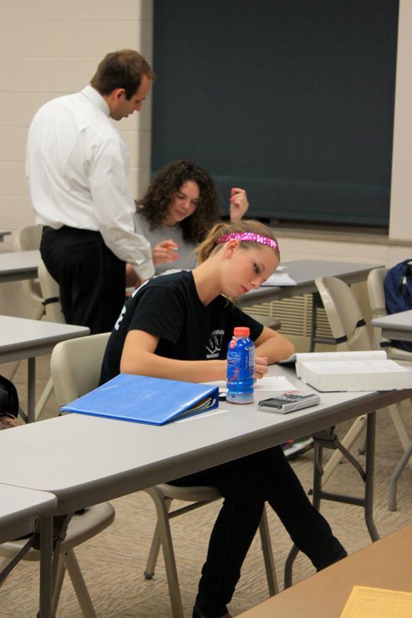 More+students+seeking+tutoring+help