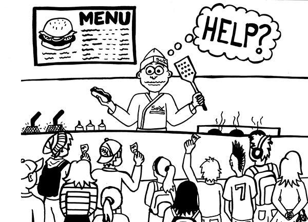 cafeteriacartoon