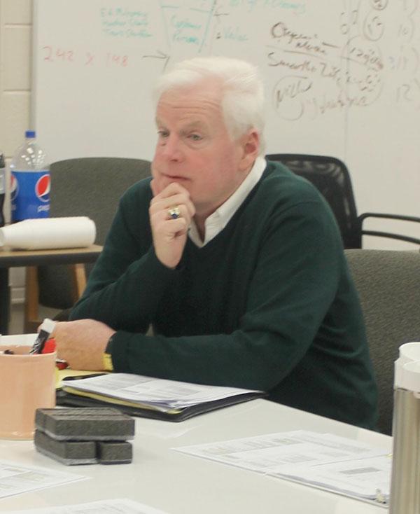 Business+professor+John+McGrath