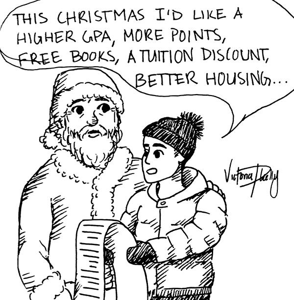 Dec14_Cartoon