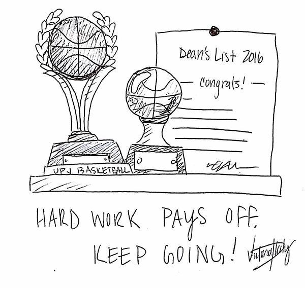 Feb15Cartoon web