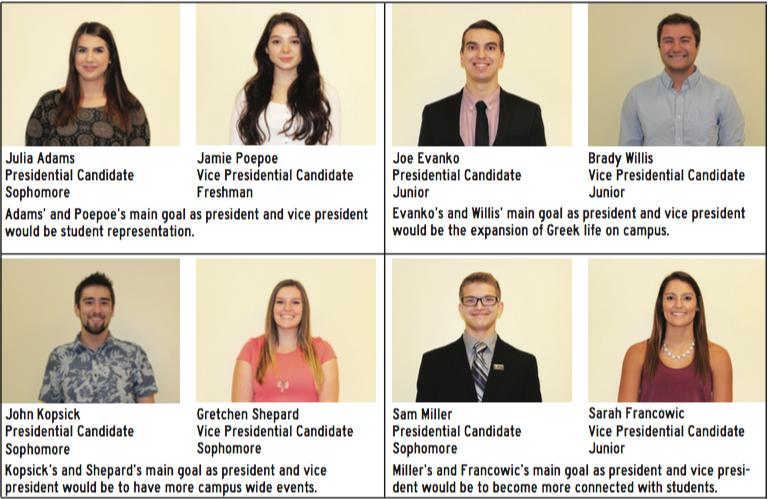 Student+candidates+detail+platforms