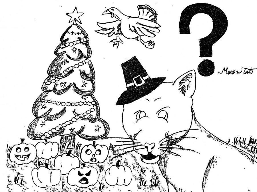 Mixed-Holidays-Cartoon-Advocate2