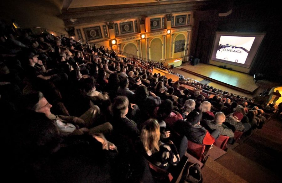 State+Theater+of+Johnstown+to+host+31+Days+of+Halloween